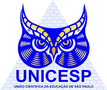 UNICESP (Pós Graduação, Extensão e aperfeiçoamento)